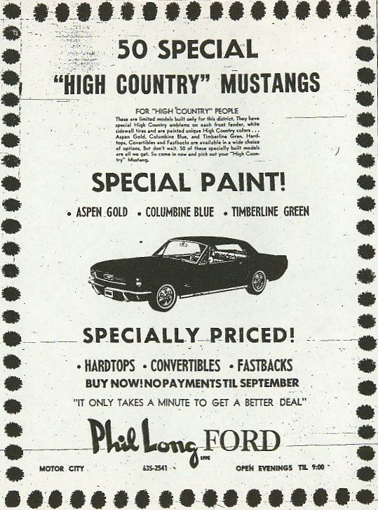 1966-HCS-ad-Phil-Long-Ford.02