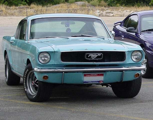 1966-mustang-fastback-high-country-special-medium