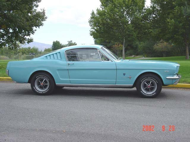 1966-mustang-high-country-special-large-3679100484