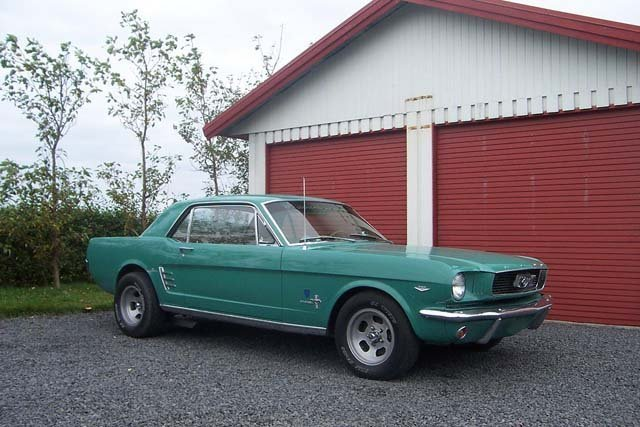 1966-mustang-high-country-special-large