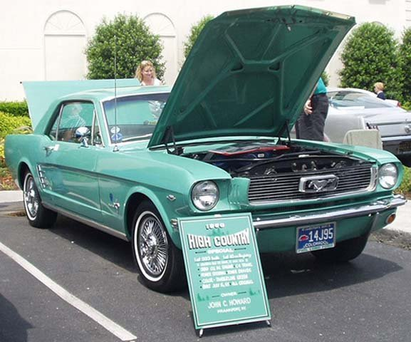 1966-mustang-high-country-special-medium