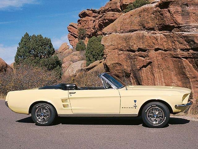 1967-ford-mustang-high-country-special-medium-3747772000