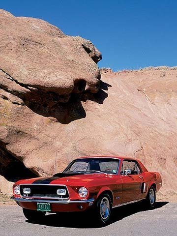 1968-ford-mustang-high-country-special-428cj-medium