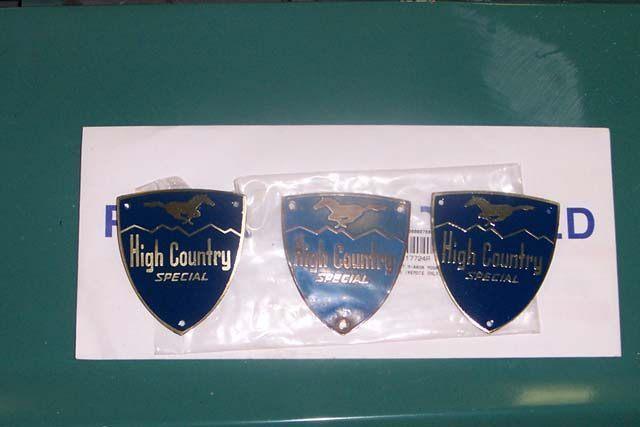 hcs_badge