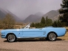 1966-ford-mustang-high-country-special-medium-3746981651