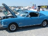 1966-mustang-fastback-high-country-special-medium-3683644127