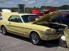1966-mustang-gt-high-country-special-medium