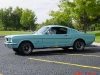 1966-mustang-high-country-special-large-3678286547