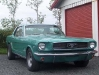 1966-mustang-high-country-special-medium-2647969740
