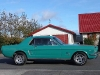 1966-mustang-high-country-special-medium-2912118746