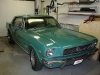 1966-mustang-high-country-special-medium-3012607639