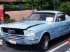 1966hcsfastback2-medium