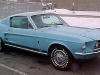 1967-mustang-fastback-high-country-special-medium