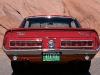 1968-ford-mustang-high-country-special-428cj-medium-3747772386
