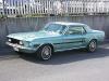 1968-mustang-california-special-medium