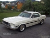 1968-mustang-high-country-special-large-3679101004