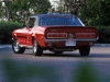 1968-mustang-high-country-special-large