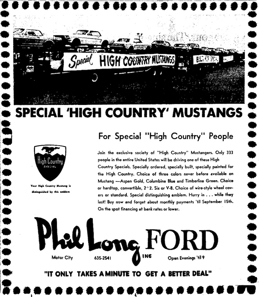 1966-HCS-ad-Phil-Long-Ford.03